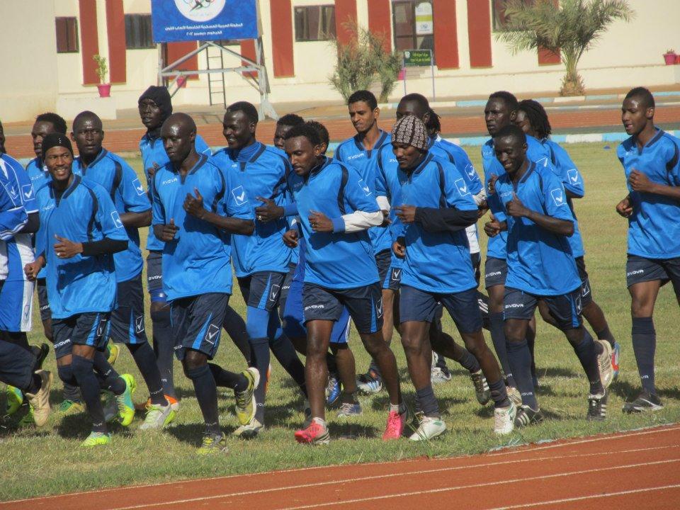 صور الهلال السودانى 4 صور الهلال السودانى معلومات عن فريق الهلال