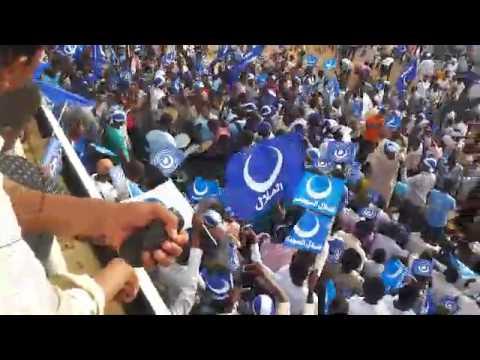 صور الهلال السودانى 9 صور الهلال السودانى معلومات عن فريق الهلال