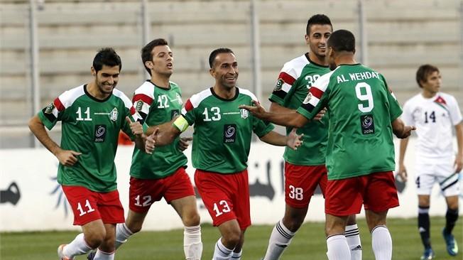 صور الوحداد الاردنى 11 صور الوحدادت الرياضي المغربي معلومات عن الوحداد الاردني