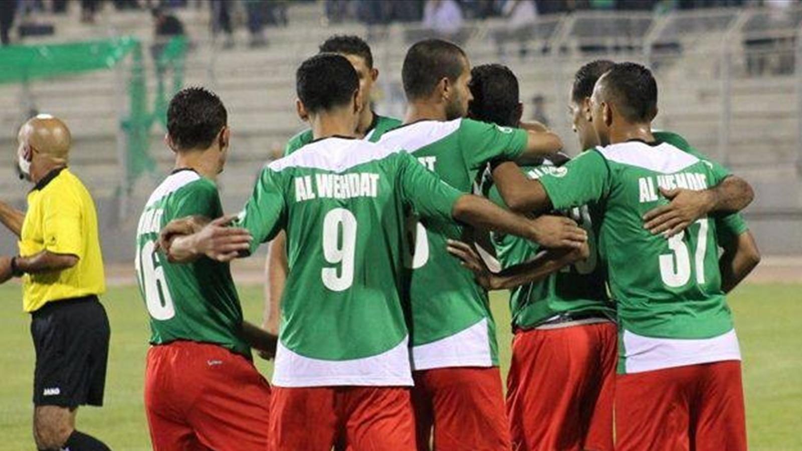 صور الوحداد الاردنى 15 صور الوحدادت الرياضي المغربي معلومات عن الوحداد الاردني