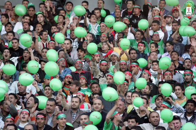 صور الوحداد الاردنى 2 صور الوحدادت الرياضي المغربي معلومات عن الوحداد الاردني