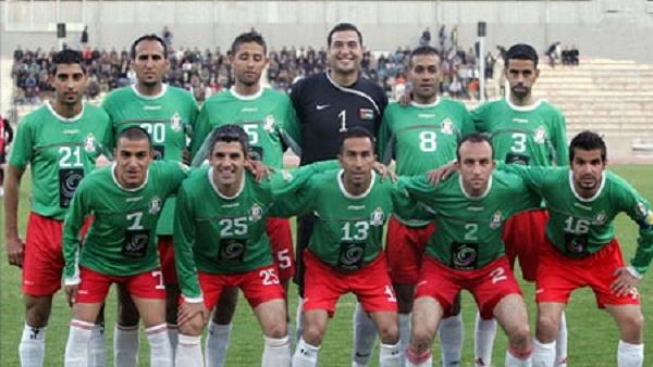 صور الوحداد الاردنى 3 صور الوحدادت الرياضي المغربي معلومات عن الوحداد الاردني