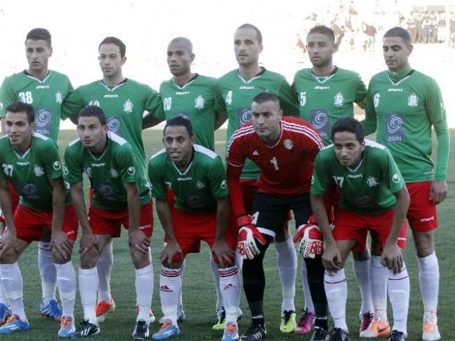 صور الوحداد الاردنى 5 صور الوحدادت الرياضي المغربي معلومات عن الوحداد الاردني