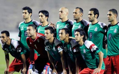 صور الوحداد الاردنى 7 صور الوحدادت الرياضي المغربي معلومات عن الوحداد الاردني