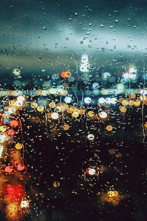 صور امطار اجمل الصور صور مطر فصل الشتاء رومانسية جميلة للفيس بوك