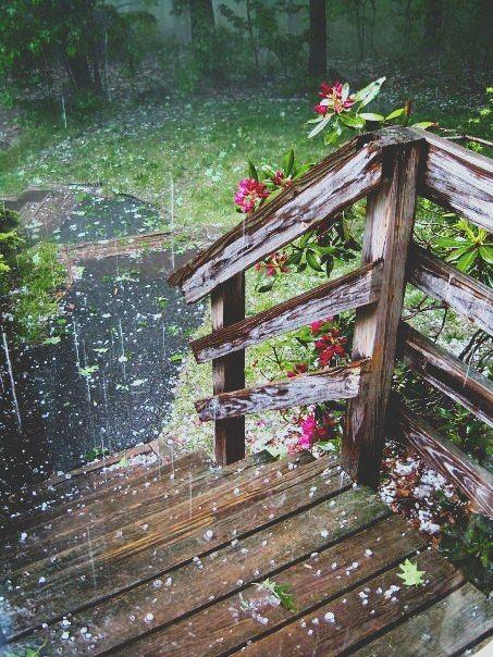 صور امطار جميلة صور مطر فصل الشتاء رومانسية جميلة للفيس بوك