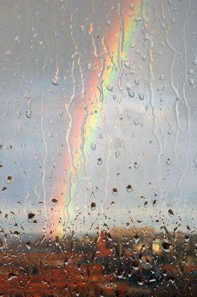 صور امطار خلفيات صور مطر فصل الشتاء رومانسية جميلة للفيس بوك