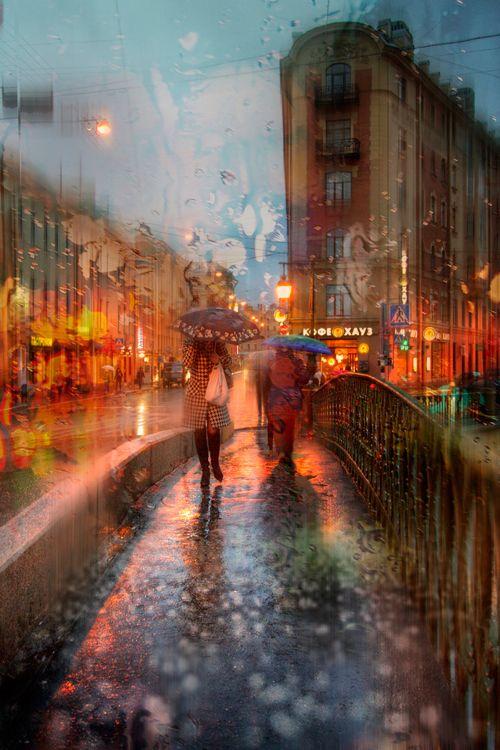 صور امطار روعة صور مطر فصل الشتاء رومانسية جميلة للفيس بوك