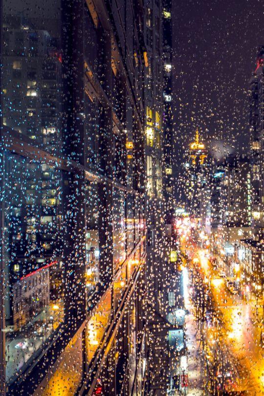 صور امطار روعه صور مطر فصل الشتاء رومانسية جميلة للفيس بوك