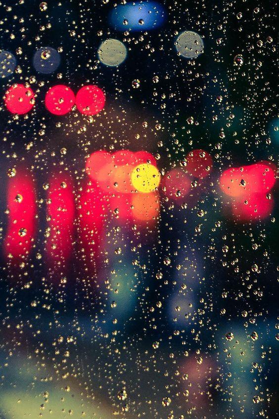 صور امطار رومانسية صور مطر فصل الشتاء رومانسية جميلة للفيس بوك