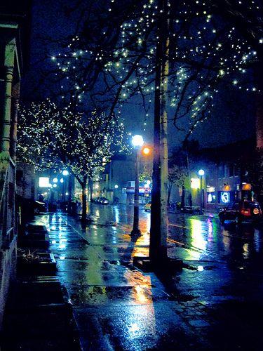 صور امطار للفيس صور مطر فصل الشتاء رومانسية جميلة للفيس بوك
