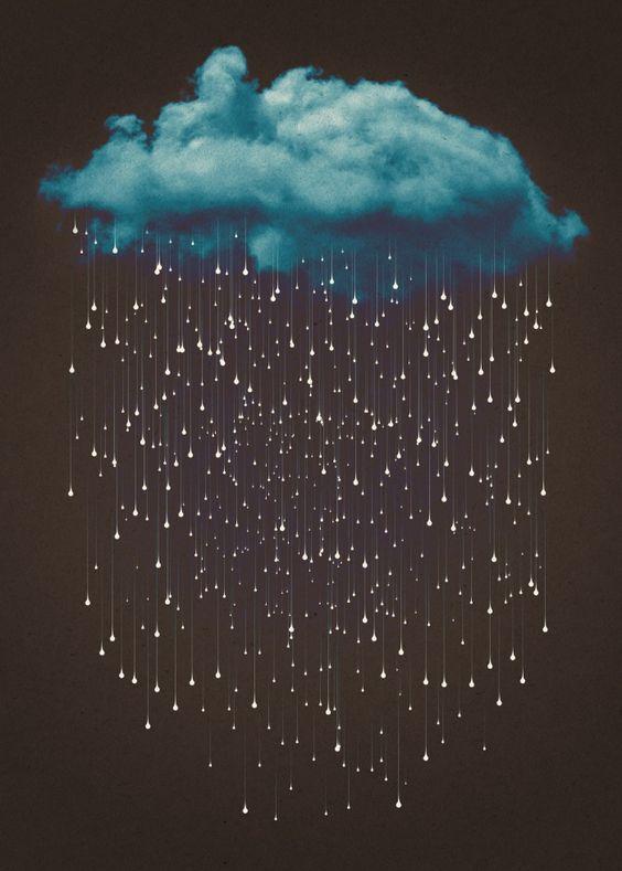 صور امطار صور مطر فصل الشتاء رومانسية جميلة للفيس بوك