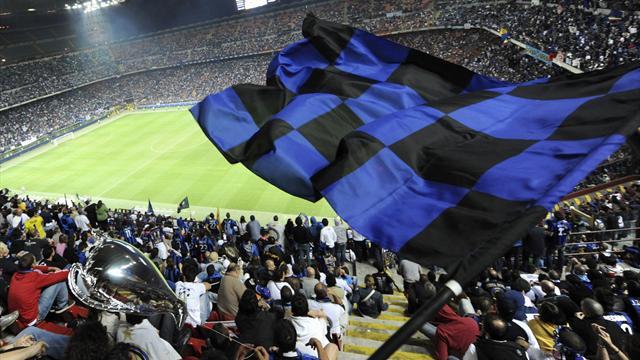 صور انتر ميلان 16 صور انتر ميلان الايطالي معلومات عن اكبر الفرق الايطالية