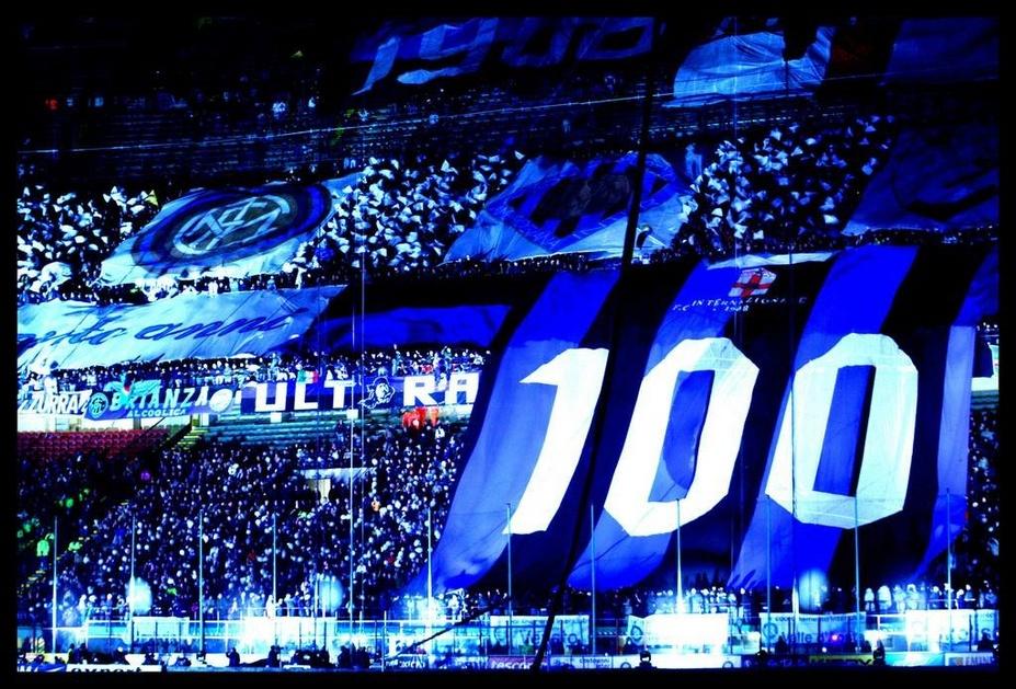 صور انتر ميلان 2 صور انتر ميلان الايطالي معلومات عن اكبر الفرق الايطالية