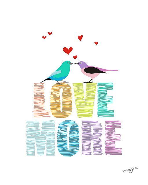 صور بحبك بالانجليزي صور بحبك رومانسية عبارات حب أجمل بوستات