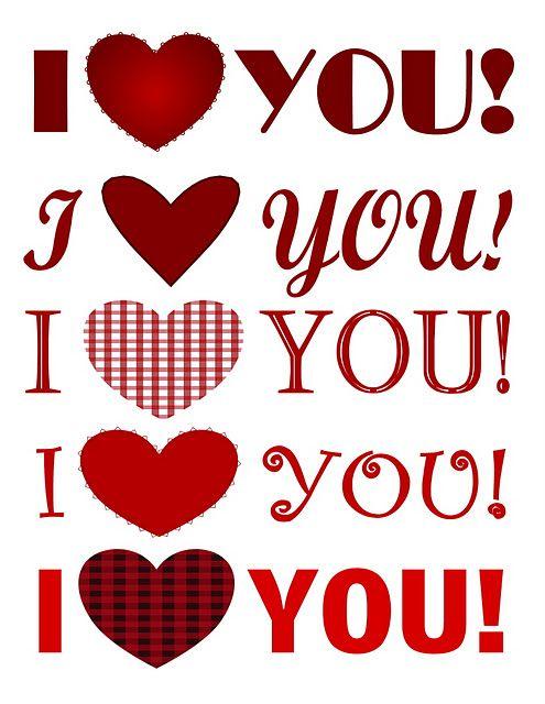 صور بحبك تصميم صور بحبك رومانسية عبارات حب أجمل بوستات