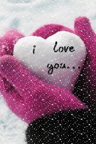 صور بحبك جميلة صور بحبك رومانسية عبارات حب أجمل بوستات