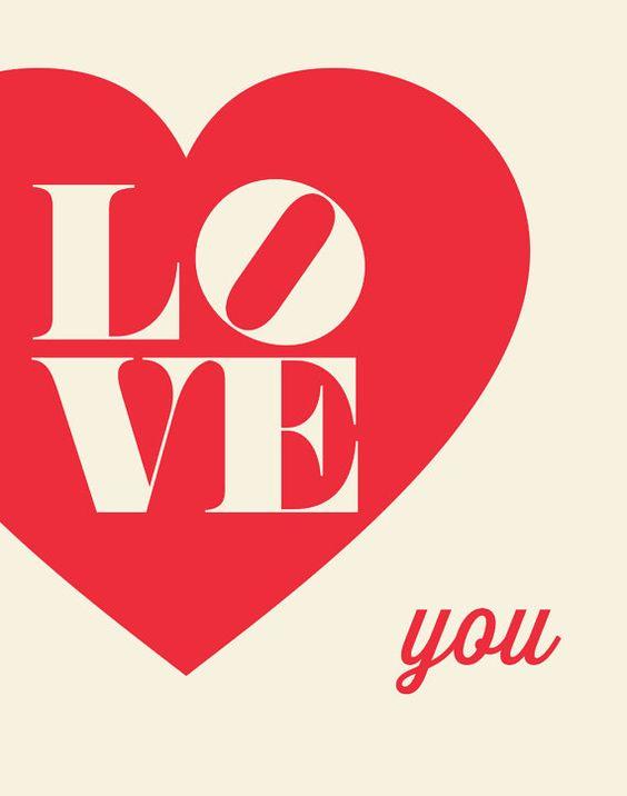 صور بحبك حلوة صور بحبك رومانسية عبارات حب أجمل بوستات