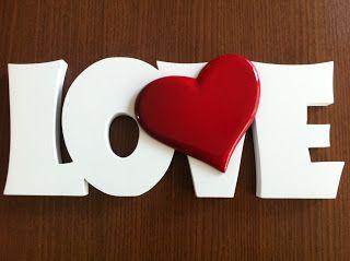 صور بحبك قلب صور بحبك رومانسية عبارات حب أجمل بوستات
