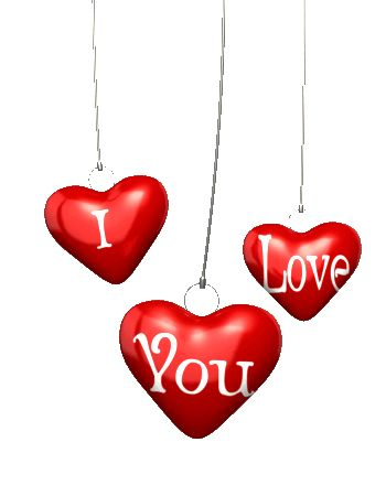 صور بحبك قلوب صور بحبك رومانسية عبارات حب أجمل بوستات