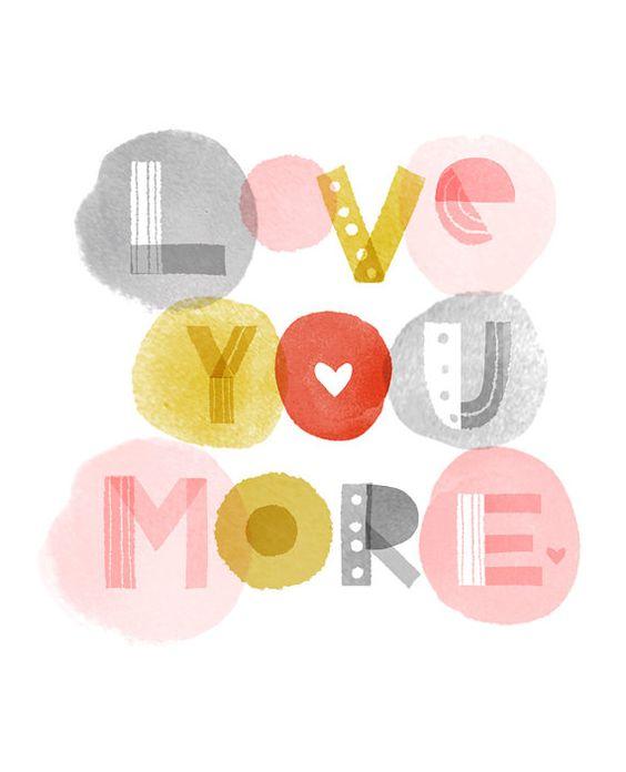 صور بحبك كيوت صور بحبك رومانسية عبارات حب أجمل بوستات