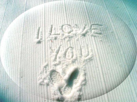 صور بحبك للواتساب صور بحبك رومانسية عبارات حب أجمل بوستات