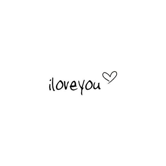 صور بحبك صور بحبك رومانسية عبارات حب أجمل بوستات