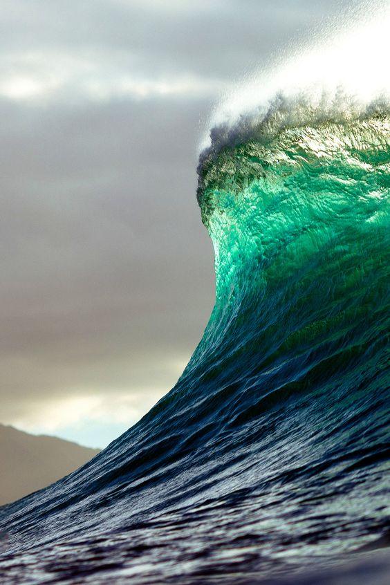 صور بحر امواج صور البحر اروع خلفيات طبيعية خلابة