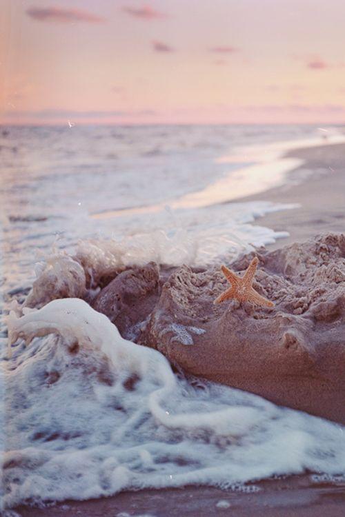 صور بحر جديدة صور البحر اروع خلفيات طبيعية خلابة