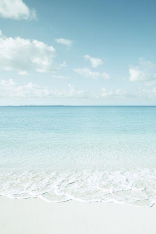 صور بحر جميلة صور البحر اروع خلفيات طبيعية خلابة