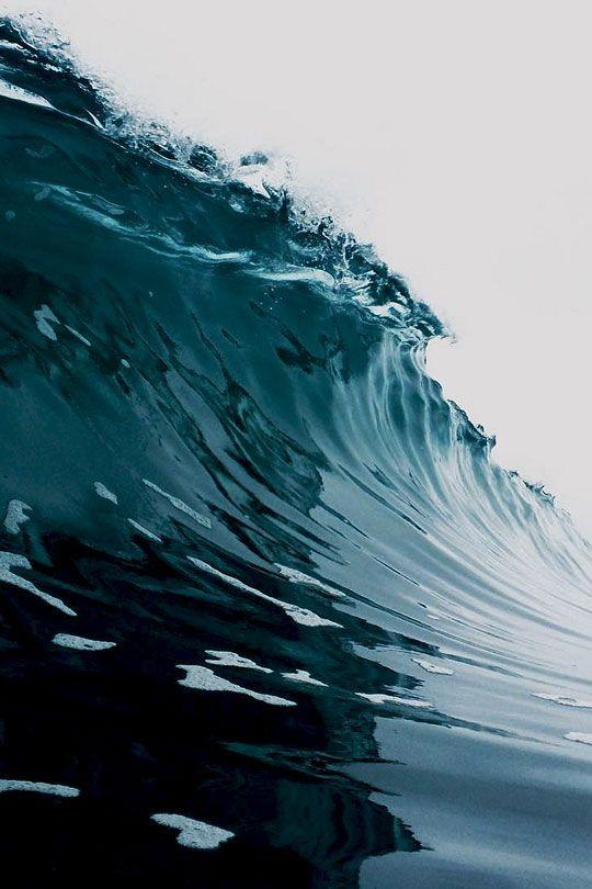 صور بحر حالات صور البحر اروع خلفيات طبيعية خلابة