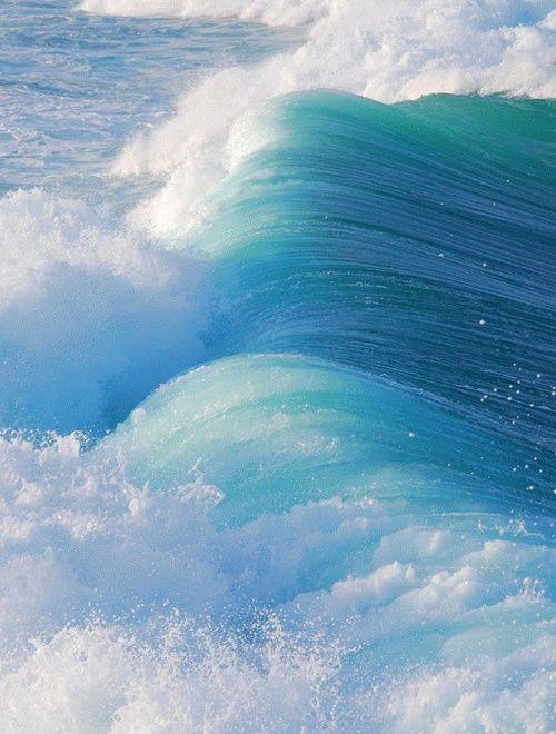 صور بحر رمزيات صور البحر اروع خلفيات طبيعية خلابة