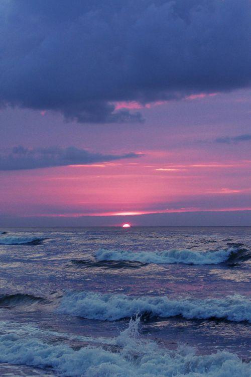 صور بحر غروب صور البحر اروع خلفيات طبيعية خلابة