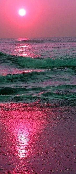 صور بحر للجوال 2 صور البحر اروع خلفيات طبيعية خلابة