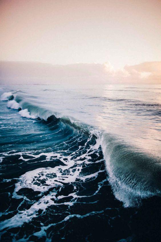 صور بحر للجوال صور البحر اروع خلفيات طبيعية خلابة