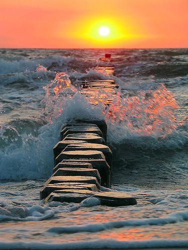 صور بحر جميلة 2021 روعة موقع محتوى 3