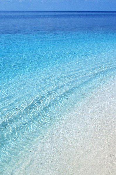 صور بحر مميزة صور البحر اروع خلفيات طبيعية خلابة