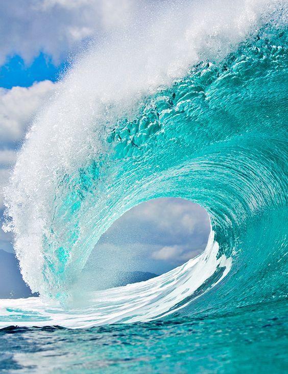 صور بحر موج صور البحر اروع خلفيات طبيعية خلابة