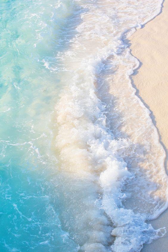 صور بحر ورمال صور البحر اروع خلفيات طبيعية خلابة