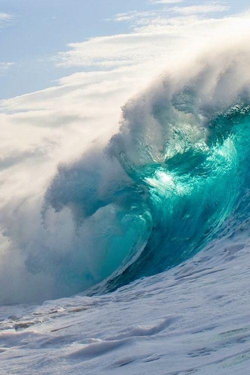 صور بحر وموج صور البحر اروع خلفيات طبيعية خلابة