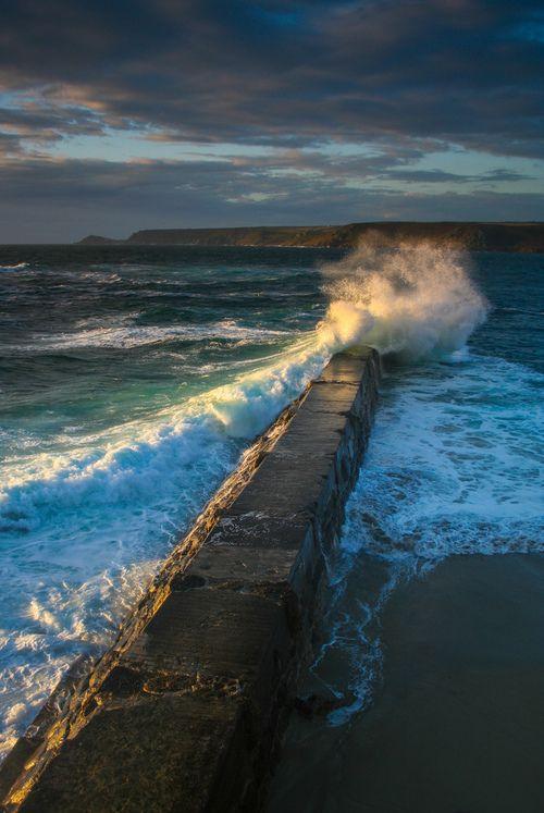 صور بحر 2 صور البحر اروع خلفيات طبيعية خلابة