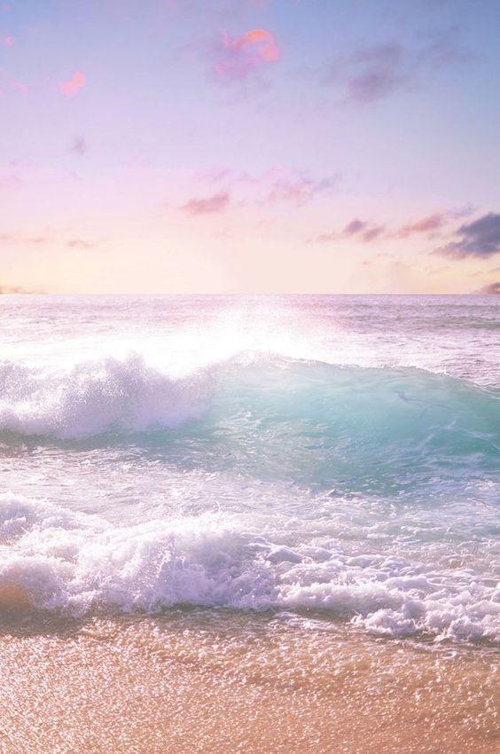 صور بحر hd صور البحر اروع خلفيات طبيعية خلابة