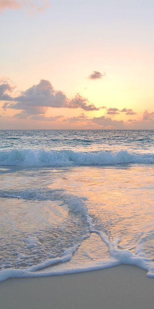 صور بحر صور البحر اروع خلفيات طبيعية خلابة
