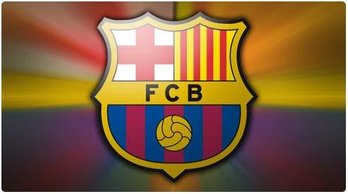 صور برشلونة 1 صور برشلونة الاسبانى معلومات عن افضل فريق فى العالم