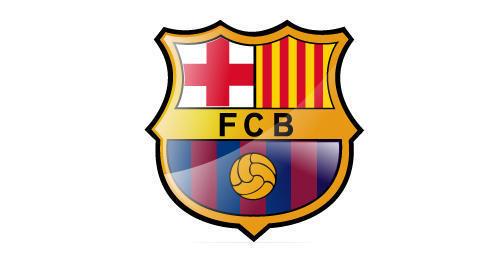 صور برشلونة 10 صور برشلونة الاسبانى معلومات عن افضل فريق فى العالم