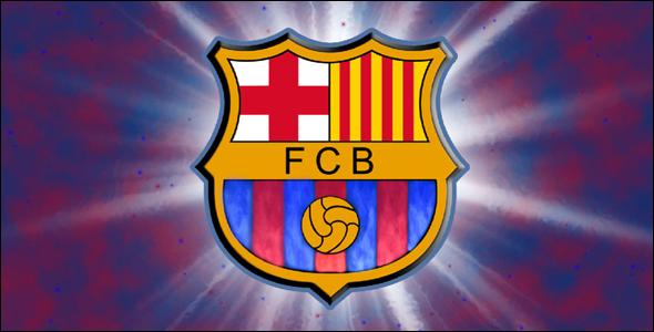 صور برشلونة 12 صور برشلونة الاسبانى معلومات عن افضل فريق فى العالم