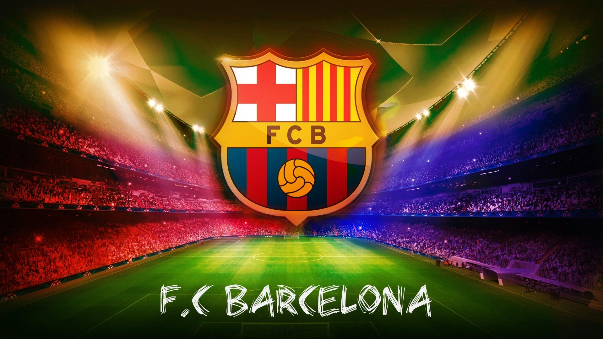صور برشلونة 13 صور برشلونة الاسبانى معلومات عن افضل فريق فى العالم
