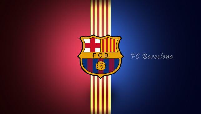 صور برشلونة 14 صور برشلونة الاسبانى معلومات عن افضل فريق فى العالم