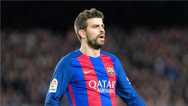 صور برشلونة 15 صور برشلونة الاسبانى معلومات عن افضل فريق فى العالم