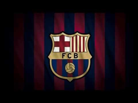 صور برشلونة 16 صور برشلونة الاسبانى معلومات عن افضل فريق فى العالم